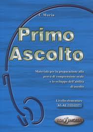 Ascolto (bộ 3 trình độ) – tới luôn bác tài!   tiengy